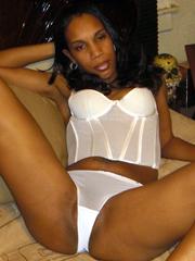 Ebony nudes.com